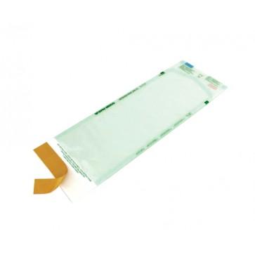 Samoljepive vrećice za sterilizaciju Wipak 20x35 cm