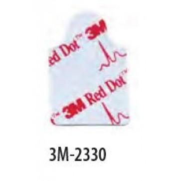 3M Red Dot elektrode