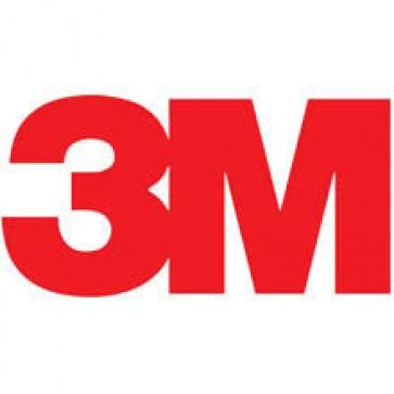 3M Transpore™ transparentna perforirana ljepljiva kirurška traka