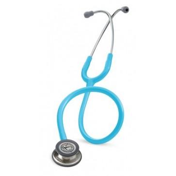 Classic III Littmann Stethoscope, 5835 Turquoise