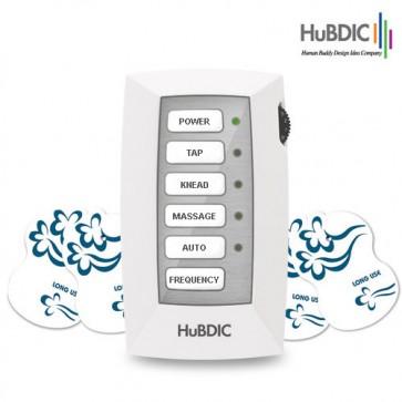 HuBDIC Dream Power pulsni masažer