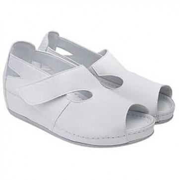 Anatomske cipele 50450 | Koža