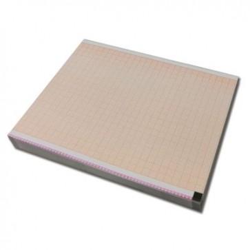 Papir za Biocare IE6
