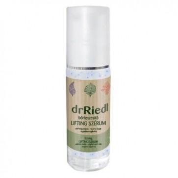 Regenerativni lifting serum 30 ml