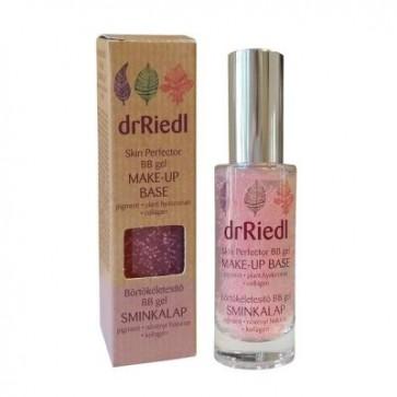 Skin Perfector gel za njegu lica i laganu makeup podlogu 30 ml