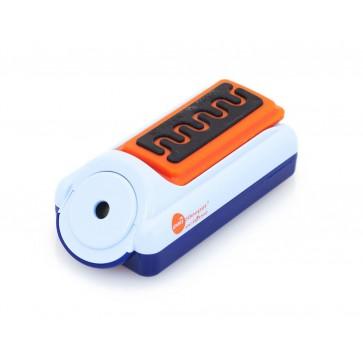 Wireless Urinary Detection Alarm DRI Sleeper Eclipse™