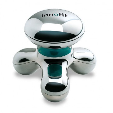 Mini-massager