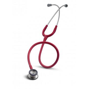 3M™ Littmann® Classic II Pediatric Stethoscope, 2113R Red