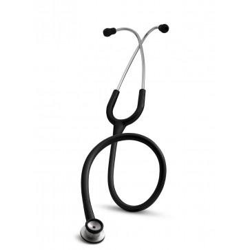 3M™ Littmann® Classic II Infant Stethoscope, 2114 Black