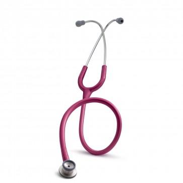 3M™ Littmann® Classic II Infant Stethoscope, 2125 Raspberry