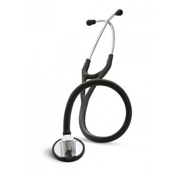 3M™ Littmann® Master Cardiology™ Stethoscope, 2160 Black