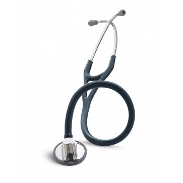 3M™ Littmann® Master Cardiology™ Stethoscope, 2164 Navy Blue