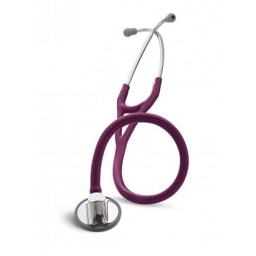 3M™ Littmann® Master Cardiology™ Stethoscope, 2167 Plum