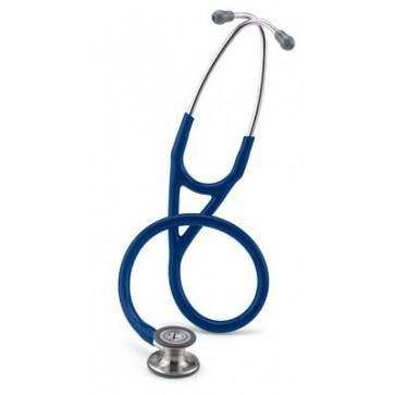 3M™ Littmann® Cardiology IV™ Stethoscope 6154 Navy Blue