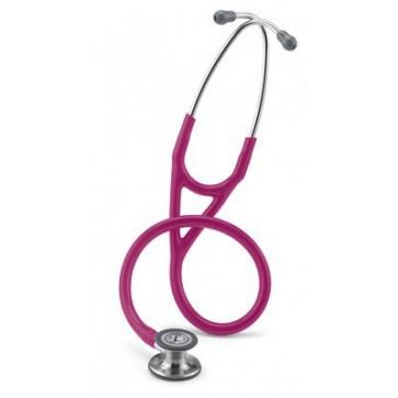 3M™ Littmann® Cardiology IV™ Stethoscope 6158 Raspberry