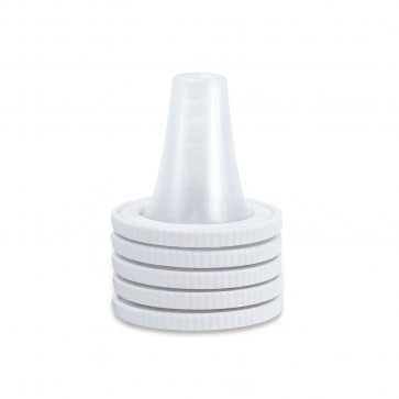 Rossmax Probe covers for RA-600 (20 pcs)
