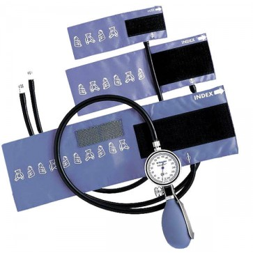 Blood pressure Riester Babyphone