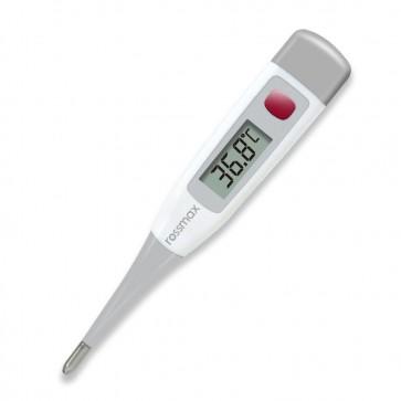 Rossmax TG380 Digital flexible thermometer
