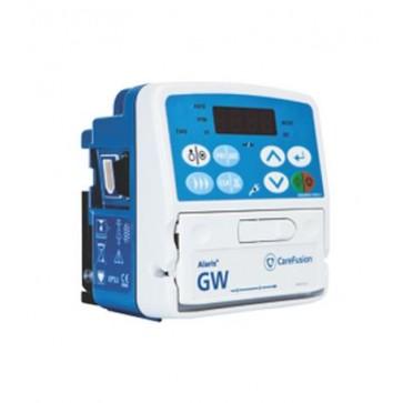 Volumetrijska infuzijska pumpa ALARIS GW