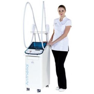 Anthelia® EFB Beaute Paris IPL uređaj