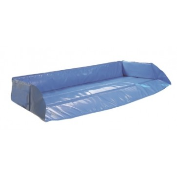 Dodaci i rezervni dijelovi kolica za kupanje