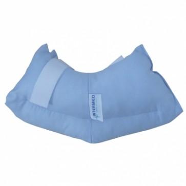 Easy antidekubitalna zaštita za petu i gležanj
