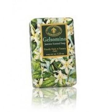 Cvjetni mirisni sapuni | linija MASACCIO