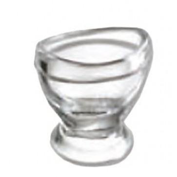 Čašica za umjetno oko