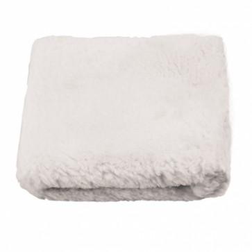 Sintetička antidekubitalna vuna | 50 x 70 cm