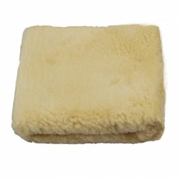 Prirodna antidekubitalna vuna | 50 x 100 cm