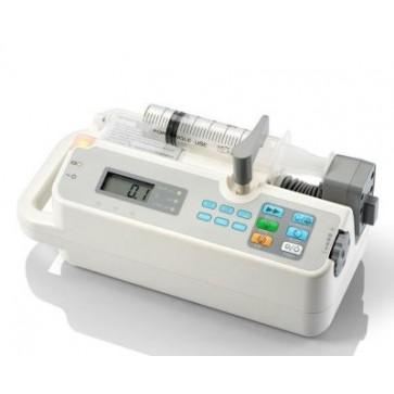 Contec SP500 infuzijska pumpa za šprice