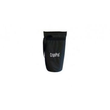 CryoPro torba za nošenje