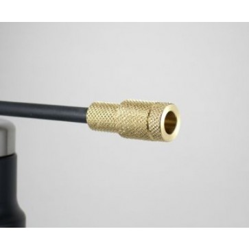 CryoPro adapter za čišćenje