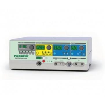 Elektrokirurški uređaj DIATROM FLASH 200 F