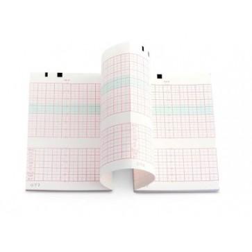 Papir za fetalni monitor F6 TWIN TOCO