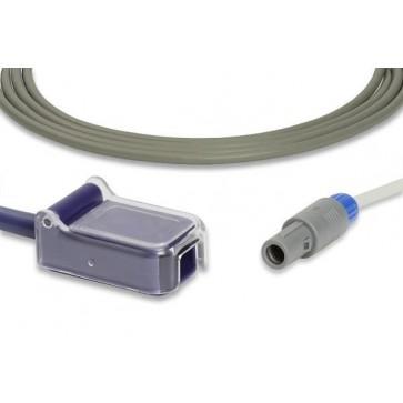 Adapter za SpO2 senzor, 1,5m