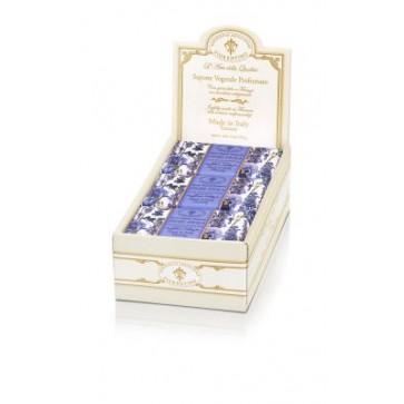 Cvjetni mirisni sapuni | linija ARMONIA - Ljubičasto cvijeće