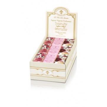 Cvjetni mirisni sapuni | linija ARMONIA - Vrtne ruže