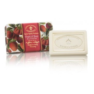 Cvjetni mirisni sapuni | linija ARMONIA
