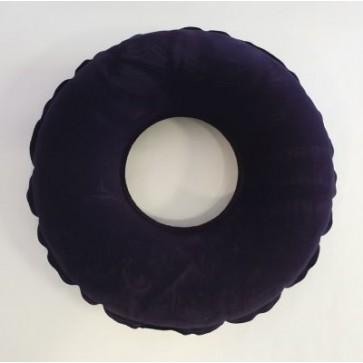 Antidekubitalni kolut PVC 40 cm