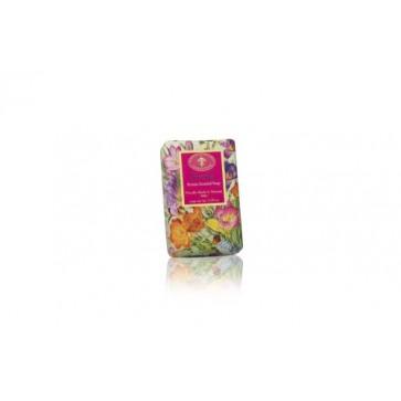 Cvjetni mirisni sapuni | linija MASACCIO - Frezija