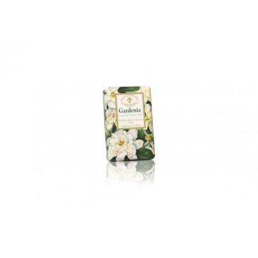Cvjetni mirisni sapuni | linija MASACCIO - Gardenija