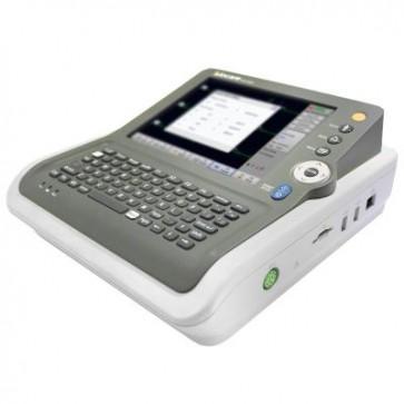 BIOCARE IE6 6-kanalni EKG uređaj