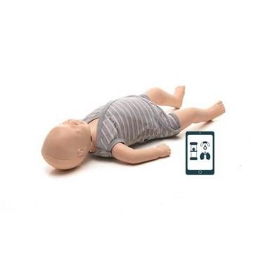 Lutka »Little Baby QCPR« za vježbu oživljavanja dojenčadi i odstranjivanje stranog tijela