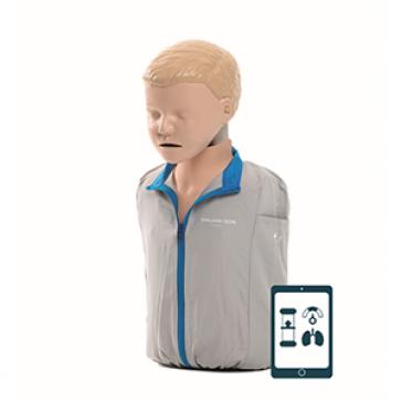 Lutka »Little Junior QCPR« za vježbu oživljavanja djece