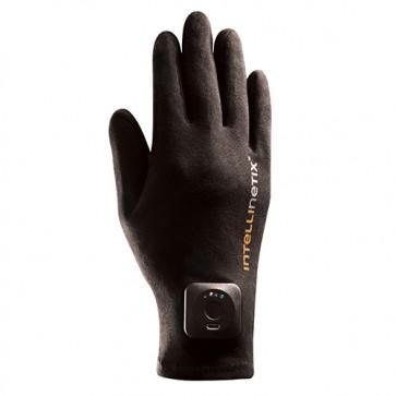 Terapijske vibracijske rukavice za artritis tegobe | L