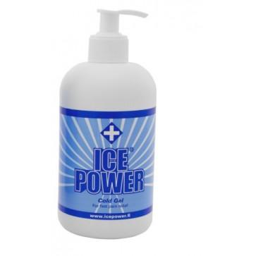 Gel Ice Power s učinkom hlađenja - 400 ml