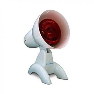 Infracrvena svjetiljka