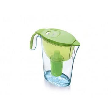 Laica vrč za vodu   Fresh Line   zeleni