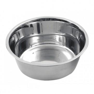 Okrugle zdjelice
